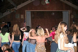 2005 USA Dance & Music Camp Pictures-20