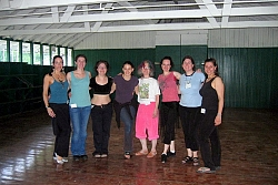 2006 USA Dance & Music Camp Pictures-20