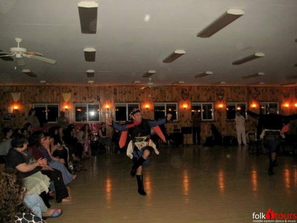 2010 USA Dance & Music Camp Pictures-9