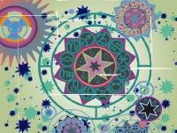 Tarot/Psychic Readings