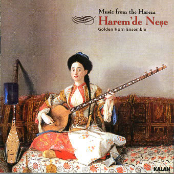 turkish clasic music